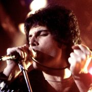 QUEEN:  THE DAYS OF OURLIVES,   A Documentary