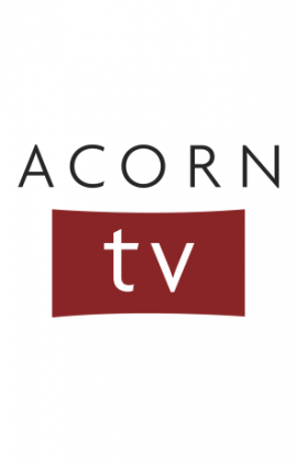 Acorn TV, Qello Concerts, IndieFlix, & The Great Courses