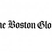 Read the Boston Globe Online