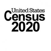Still Need to be Counted? Take the Census Now!