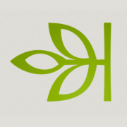 Tell Your Story with Ancestry