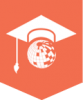 Education Exchange logo