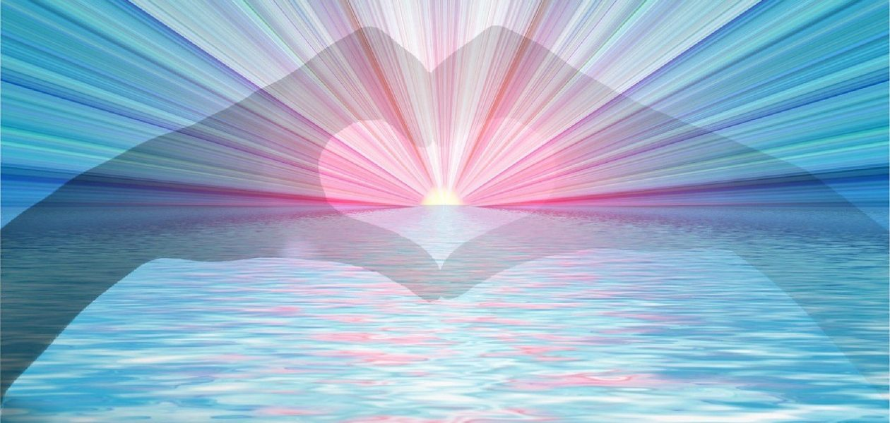 TRAUMA, LOVE, AND LISTENING: AN EMBODIED APPROACH