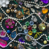 Now Accepting Donation for upcoming Jewelry Sale