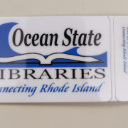 Renew Your Library Card