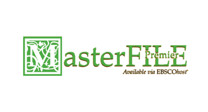 MasterFile Premier logo