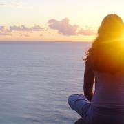 Meditation for Health and Wellness