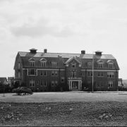 The Forgotten Women of South County Hospital