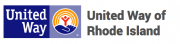 United Way of Rhode Island logo