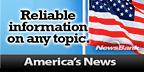Newsbank America's News logo