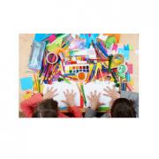 Children's Room Crafts